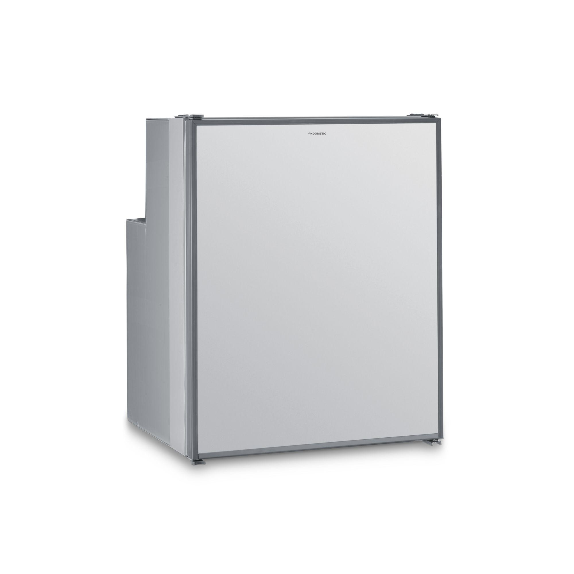 mobilecamper.ch - DOMETIC Coolmatic MDC 65 Kompressor-Kühlschrank