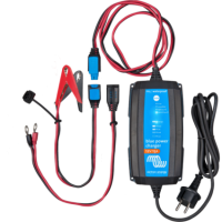 VICTRON ENERGY Blue Power IP65 Charger 12V/5A - Kopie