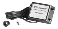 THITRONIK CO-Sensor
